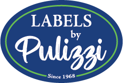 Labels by Pulizzi Inc